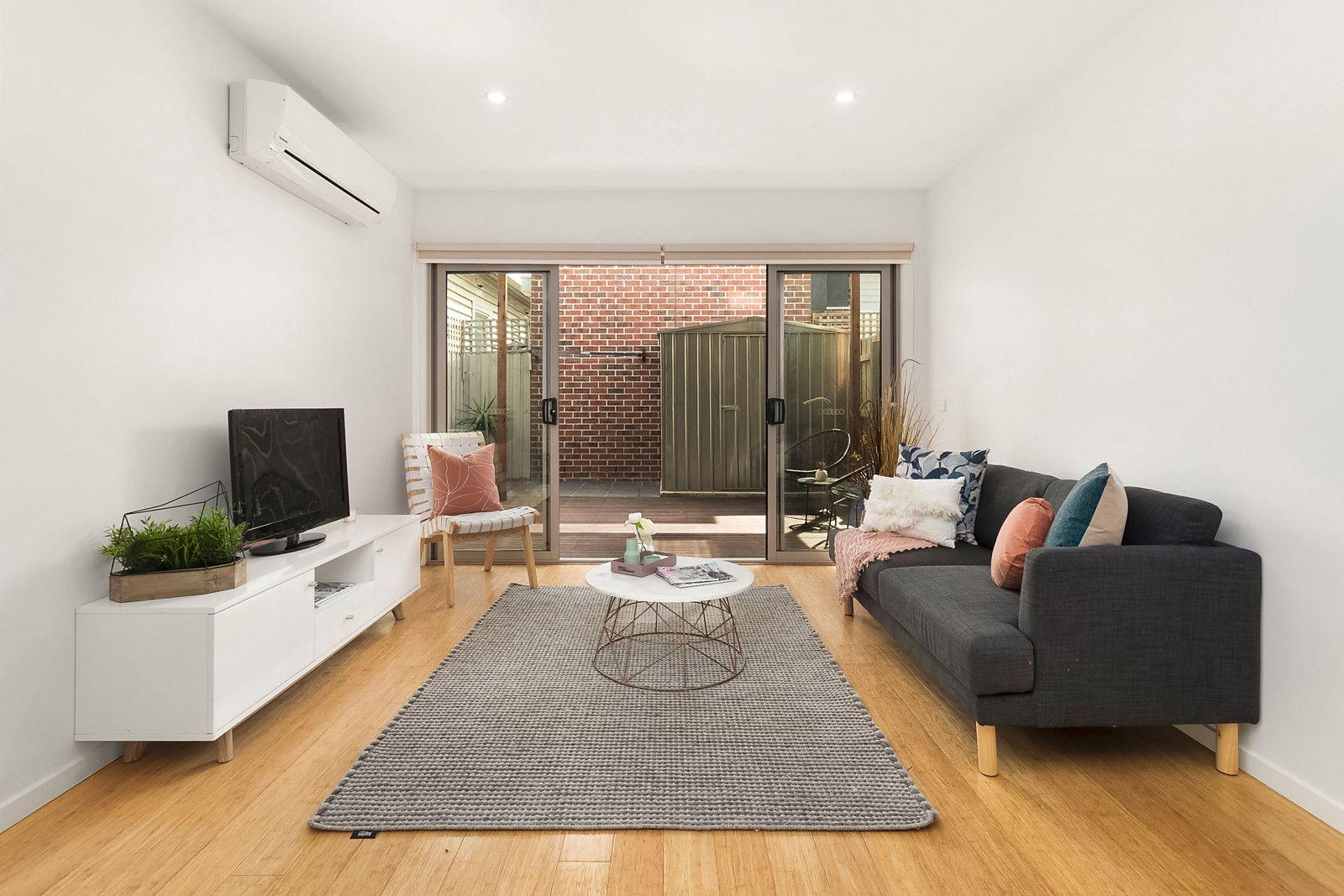 33a Chatham Street, Footscray VIC 3011, Image 1