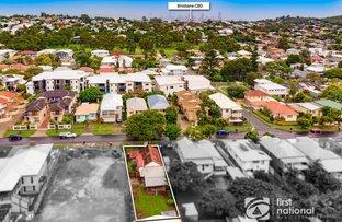 Picture of 67 Orana Street, Carina QLD 4152
