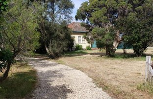 Picture of 202 Back Kyneton Road, Heathcote VIC 3523