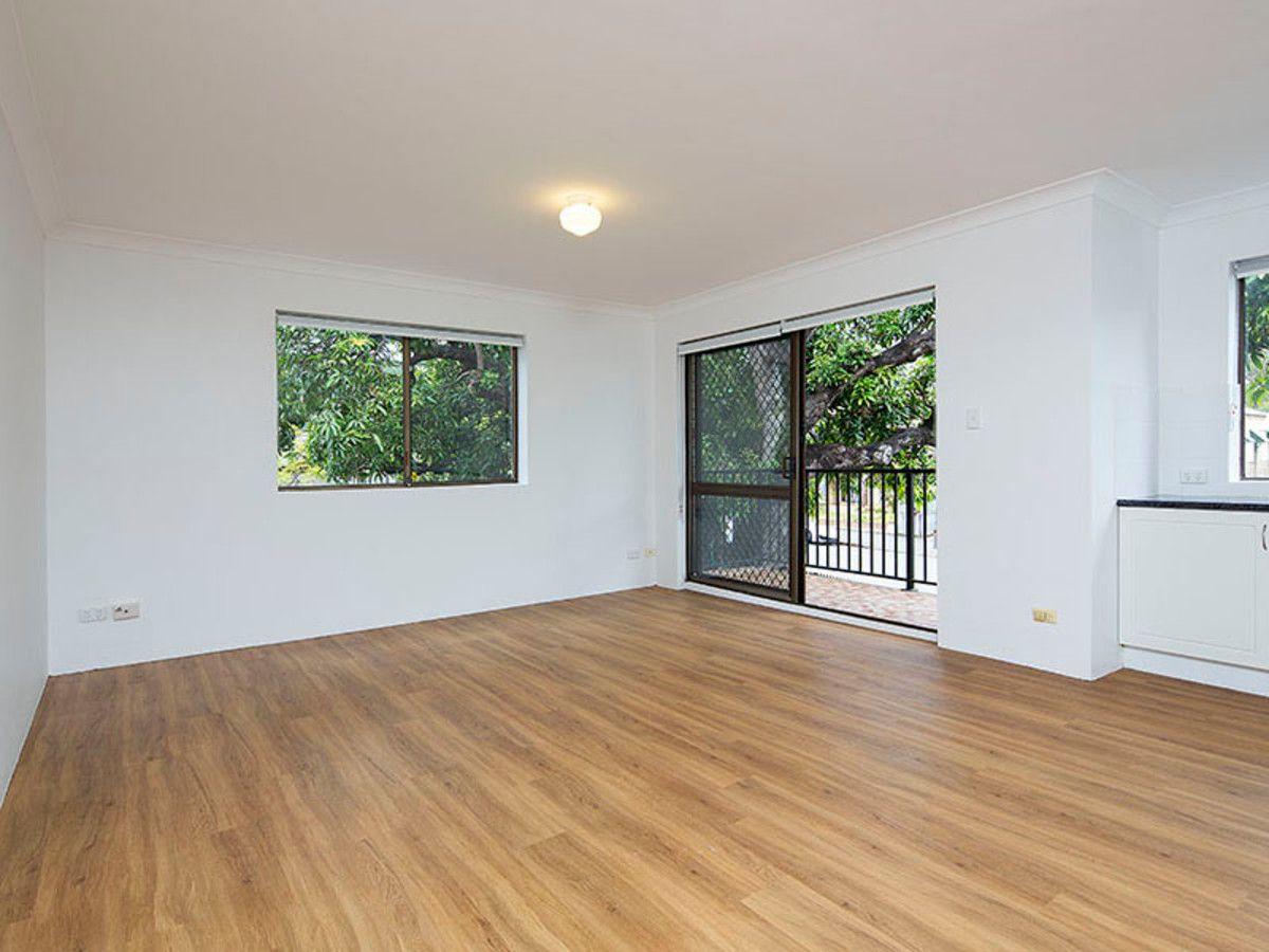 5/15a Abbott Street, New Farm QLD 4005, Image 2