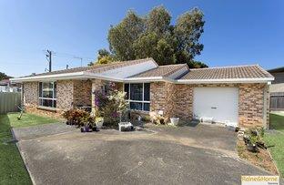 2/13 Bangalow Terrace, Sawtell NSW 2452