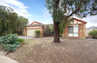 13 Gleneagles Drive, Melton West VIC 3337