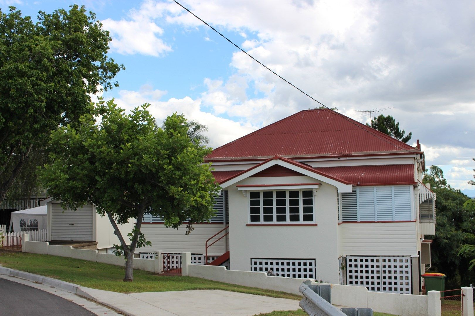 45 Waghorn Street, Ipswich QLD 4305, Image 0