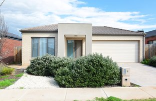 Picture of 9 Partridge Way, Point Cook VIC 3030