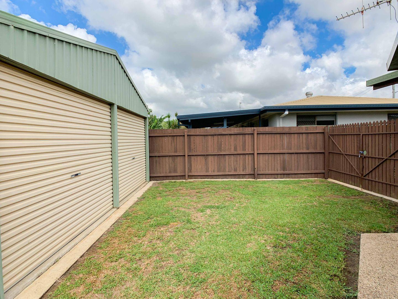 41 Sunset Drive, Thabeban QLD 4670, Image 2