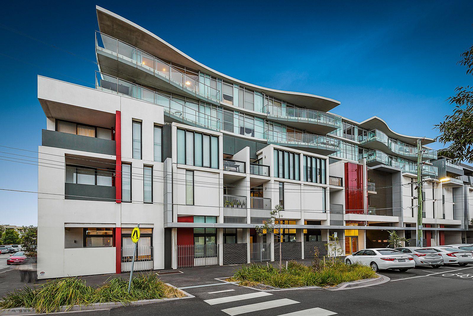 223/232-242 Rouse Street, Port Melbourne VIC 3207, Image 0