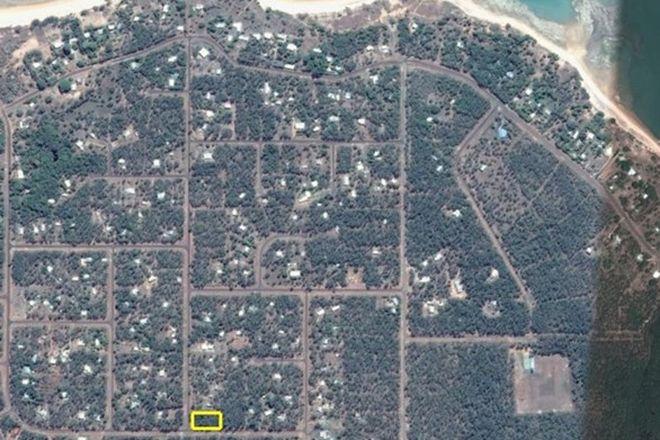 Picture of 28 Erickson Crescent, WAGAIT BEACH NT 0822