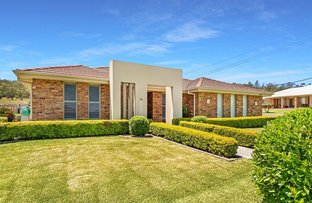 Picture of 92 Links Road, Gunnedah NSW 2380