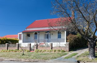 54 Spring Street, Crookwell NSW 2583