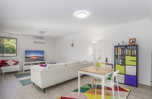 108/185 Darby Street, Cooks Hill NSW 2300