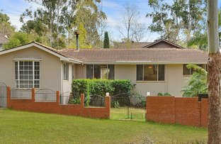 37 Stanton Drive, West Pennant Hills NSW 2125