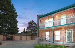 Picture of 13/44 Carrington Street, Queanbeyan NSW 2620
