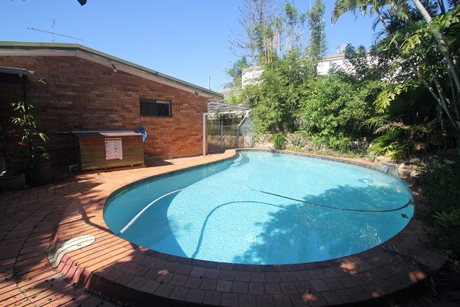 Picture of 289 David Low Way, PEREGIAN BEACH QLD 4573