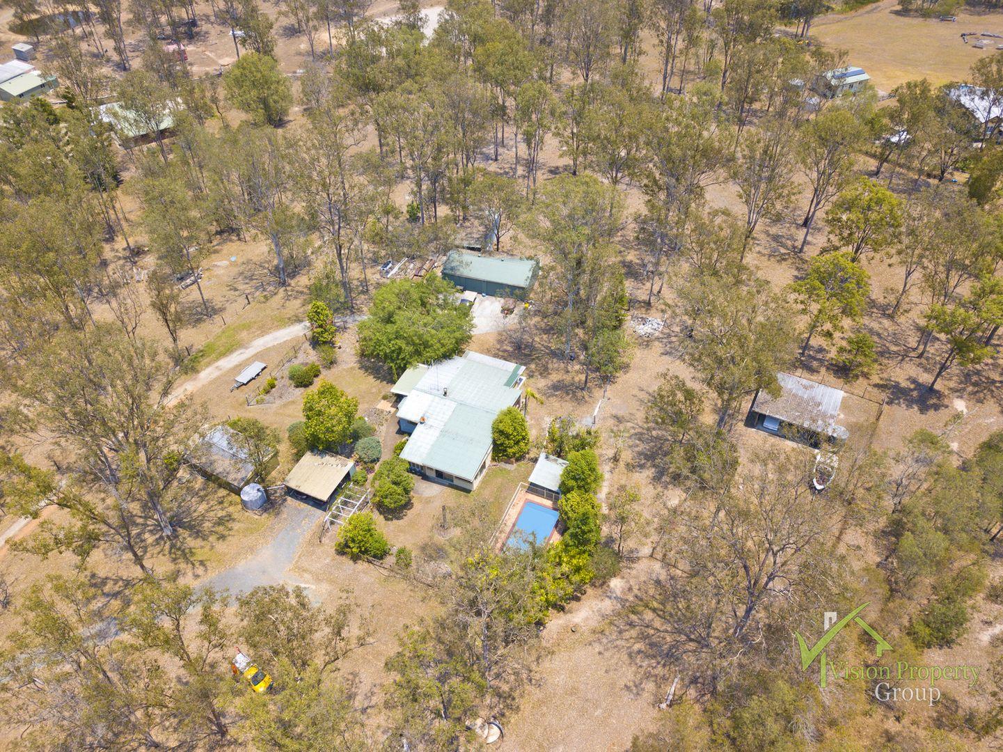 702-722 Plunkett Road, Cedar Creek QLD 4207, Image 2