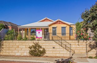 Picture of 23 Maroubra Parade, Secret Harbour WA 6173