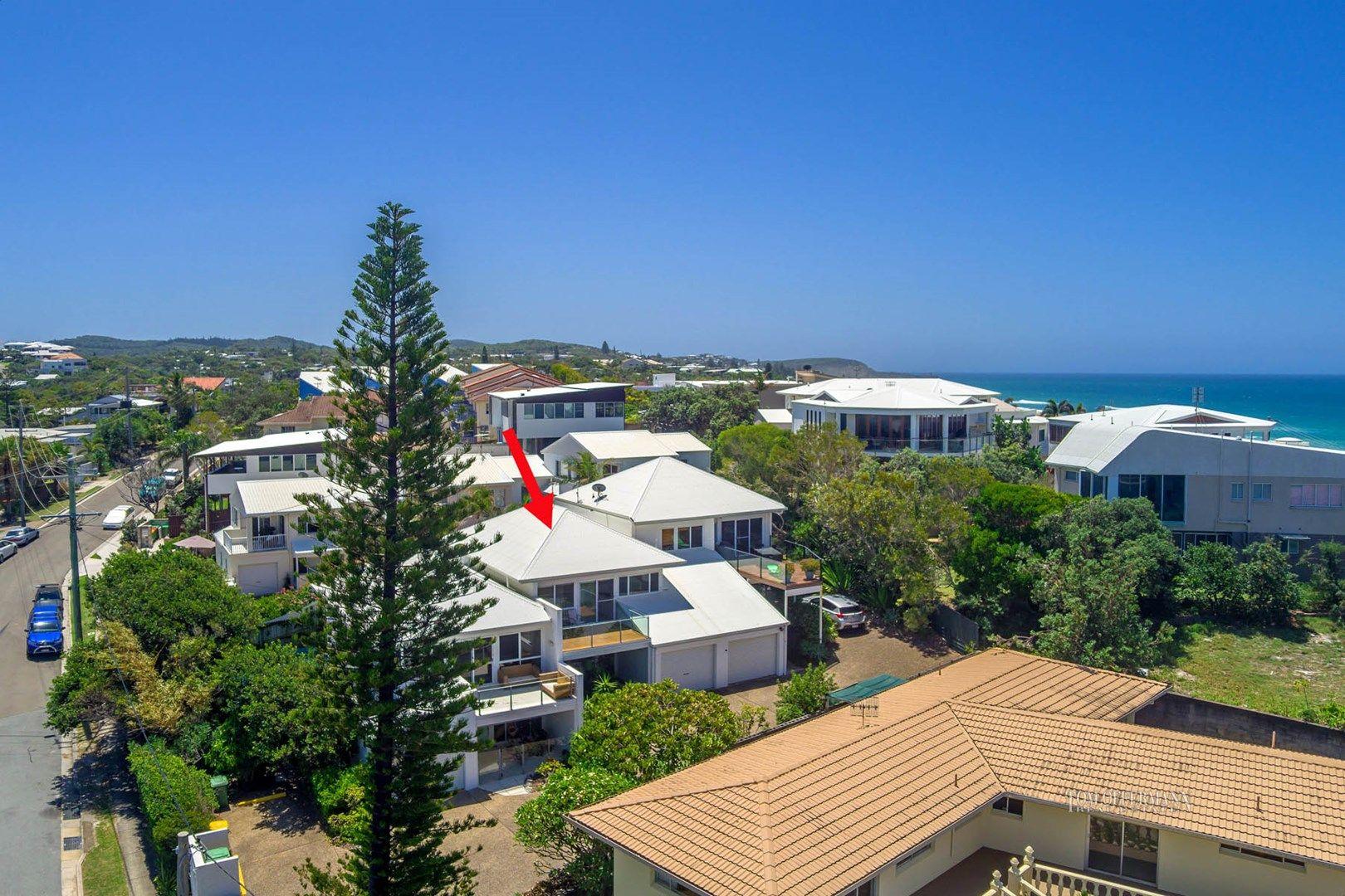 2/6 Sobraon Street, Sunrise Beach QLD 4567, Image 0