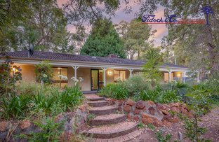 Picture of 20 Tyers Road, Roleystone WA 6111