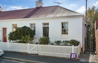 Picture of 7 Francis Street, Battery Point TAS 7004