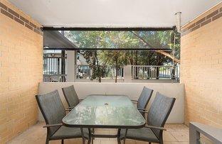 2/35 Penelope Lucas Lane, Rosehill NSW 2142