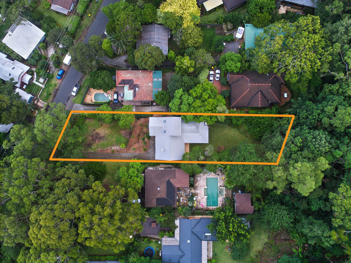 116 Buttenshaw Drive, Austinmer NSW 2515, Image 2