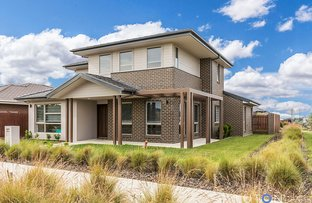Picture of 139 Gorman Drive, Googong NSW 2620