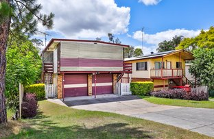 Picture of 15 Hope Street, Kingston QLD 4114