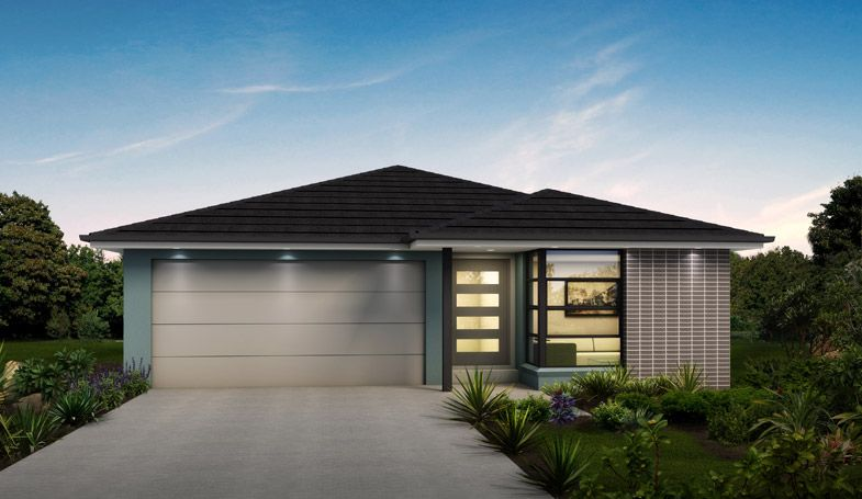 LOT 39 Proposed Road, Thirlmere NSW 2572, Image 0