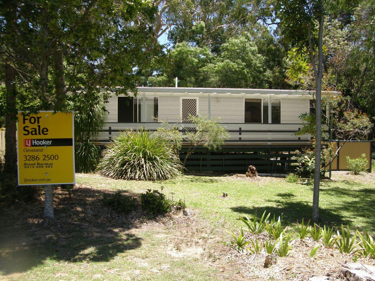 44 Elizabeth Street, Coochiemudlo Island QLD 4184, Image 0