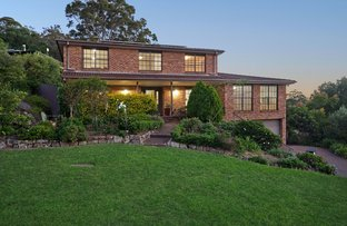 Picture of 68 Atherton Close, Rankin Park NSW 2287