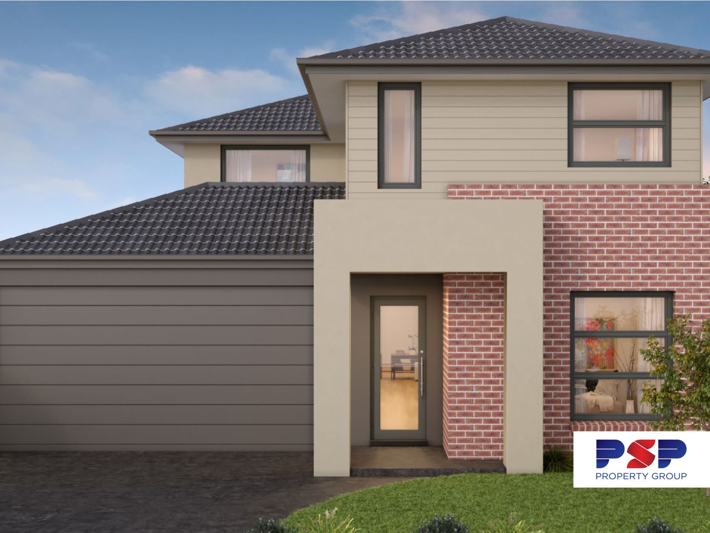 Lot 2 Mazel Drive, Tarneit VIC 3029, Image 2