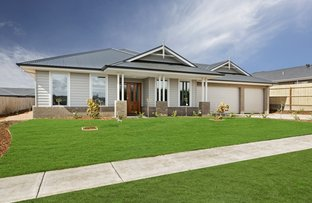 Picture of 33 Brady Road, Gisborne VIC 3437