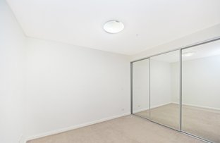 Picture of 103/38 Atchison  Street, St Leonards NSW 2065