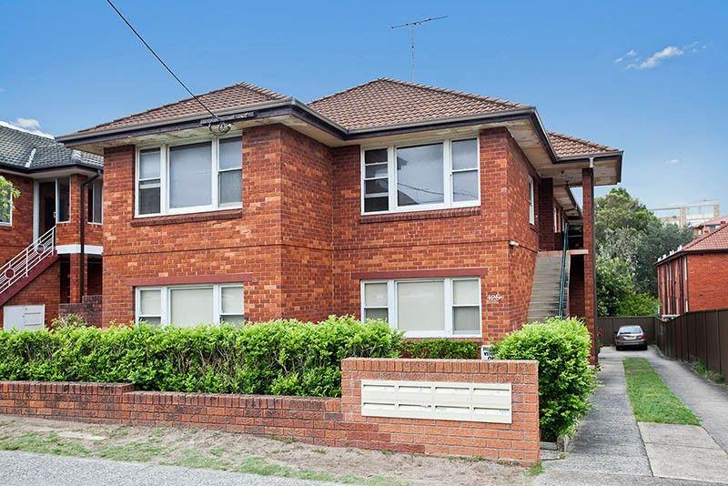 6/125 Elouera Road, Cronulla NSW 2230, Image 0