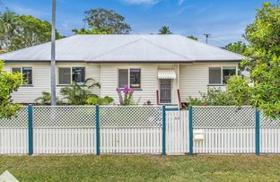 Picture of 32 Bungama Street, Deagon QLD 4017