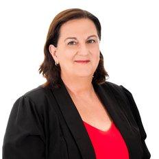 Jodie Brooks, Licenced Real Estate Agent