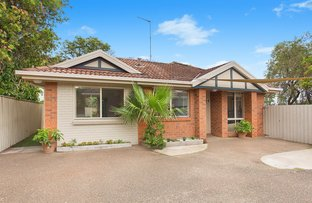 Picture of 296A Alfred Street, Cromer NSW 2099