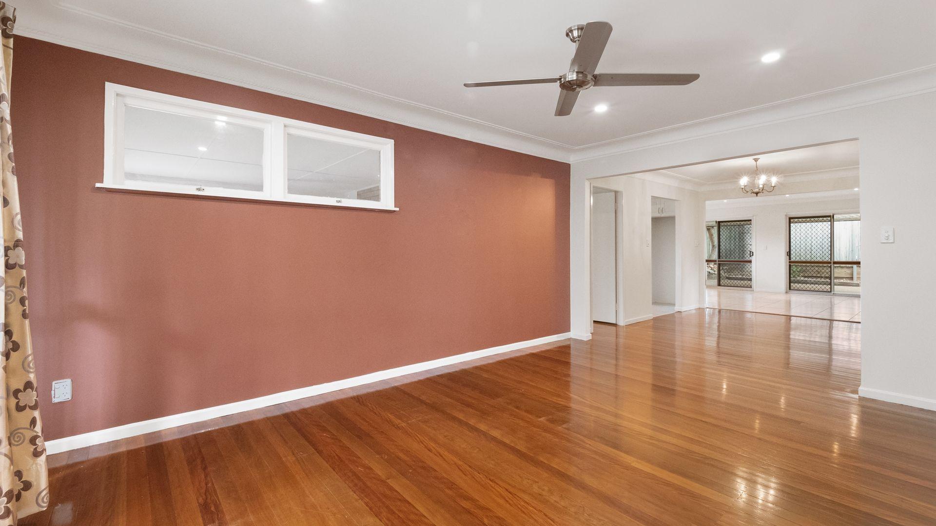 23 Tarrawonga Street, Sunnybank QLD 4109, Image 2
