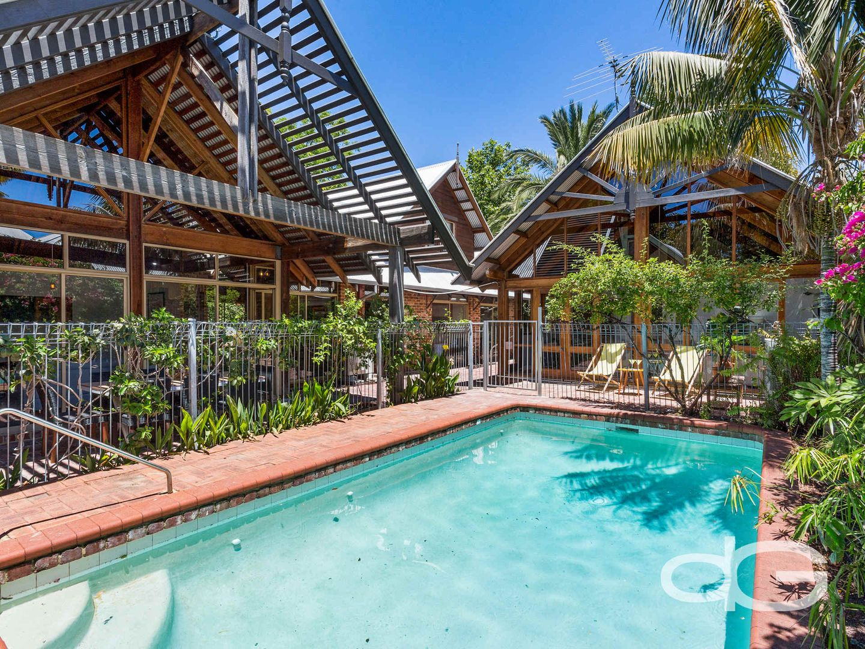 119B Hampton Road, South Fremantle WA 6162, Image 0