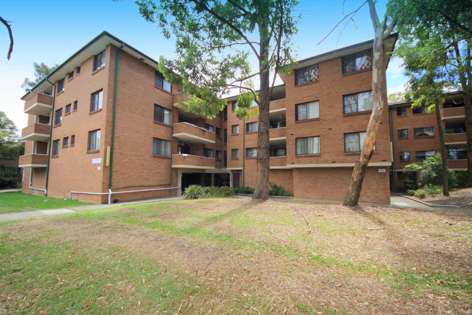 9/17 Rickard Road, Bankstown NSW 2200, Image 0