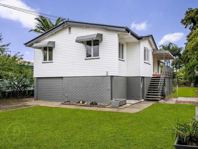 27 Bilambil Street, Banyo QLD 4014, Image 1