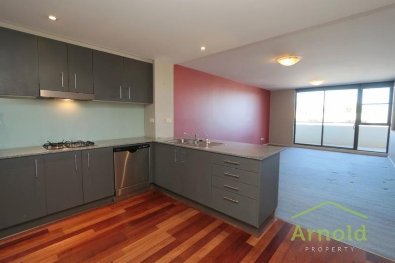 302/328 King Street, Newcastle NSW 2300, Image 1