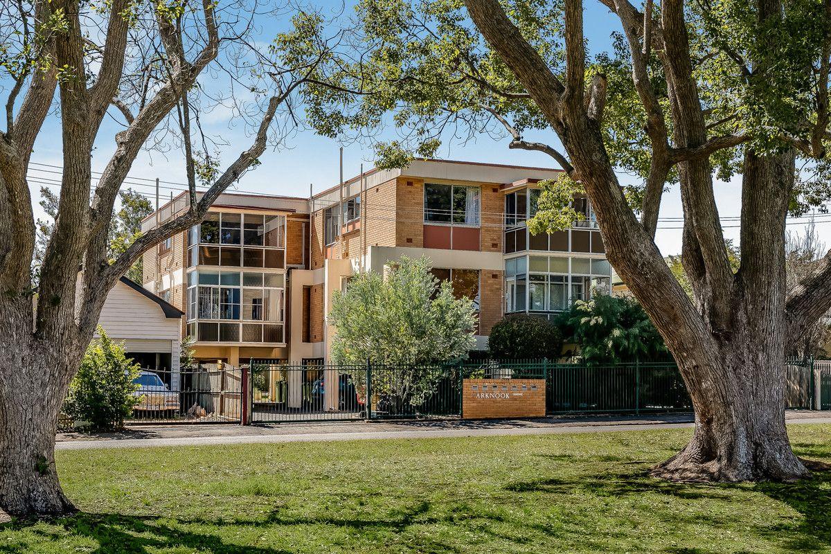 5/33-35 Godsall Street, East Toowoomba QLD 4350, Image 0