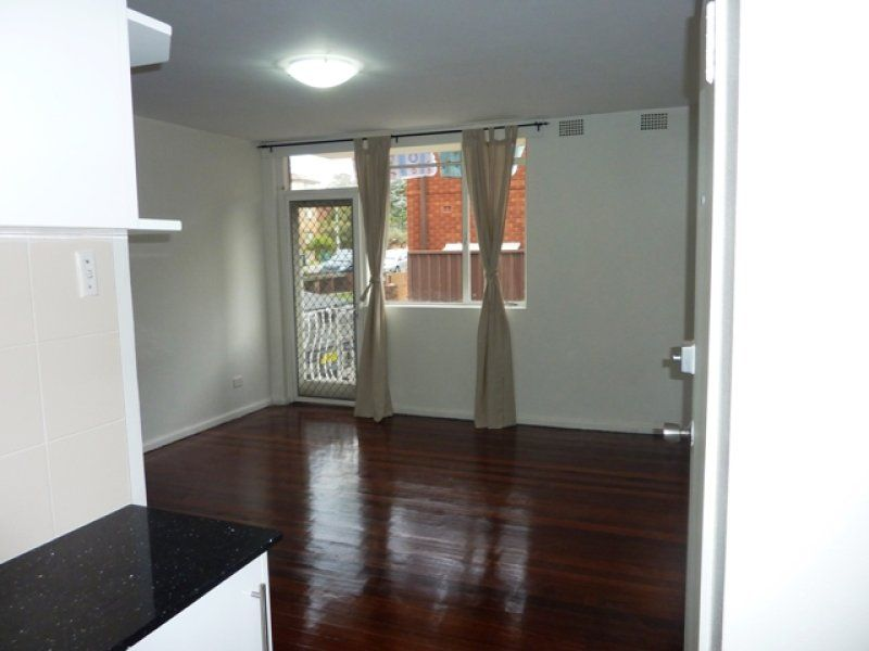 1/81 Northumberland Road, Auburn NSW 2144, Image 0