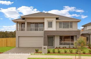 Picture of 55 Hillview Road, Kellyville NSW 2155