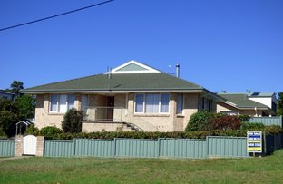 Picture of 13 Stanley St, Eden NSW 2551