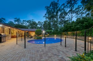 Picture of 33-35 Deirwold Court, Forestdale QLD 4118
