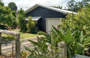 Picture of 18 Wattle Street, Fishermans Paradise NSW 2539