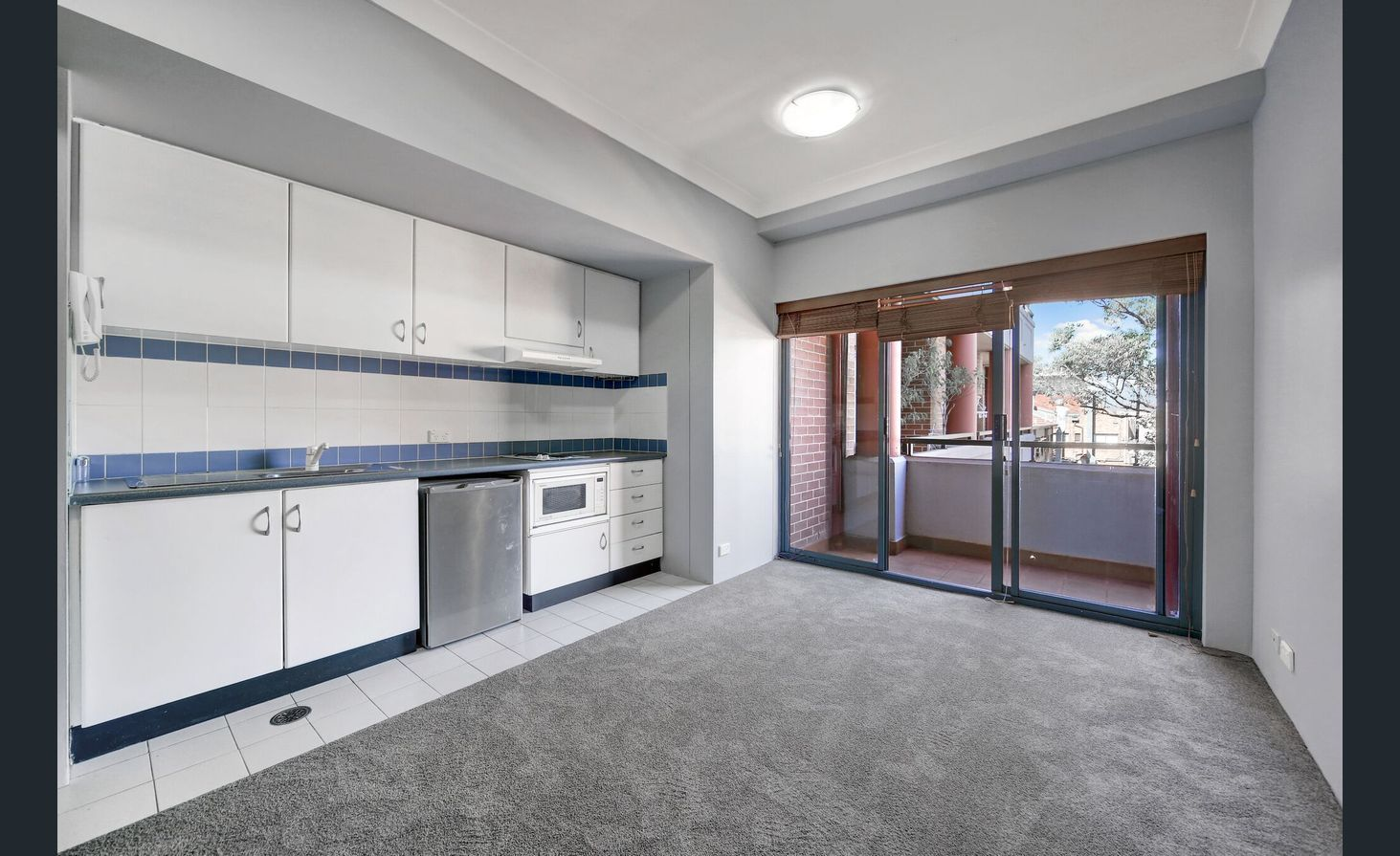 52/4-8 Waters Road, Neutral Bay NSW 2089, Image 0