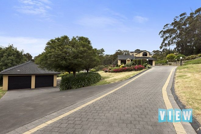 Picture of 55 Browns Road, PORT SORELL TAS 7307
