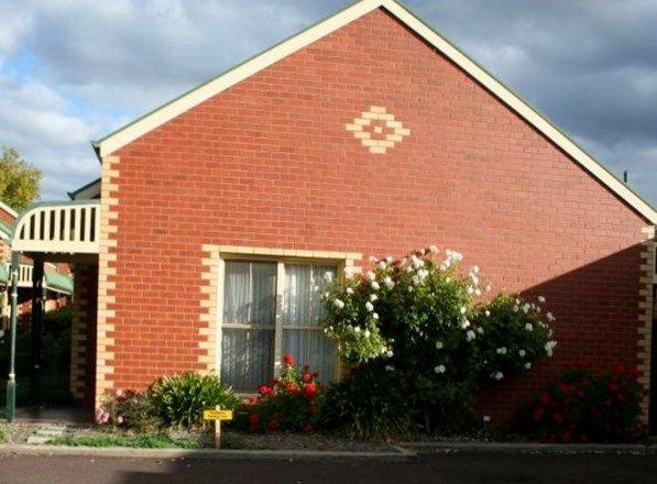 13/3 Hamilton Street, Gisborne VIC 3437, Image 0